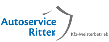 Autoservice Ritter