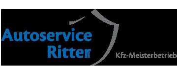Autoservice Ritter